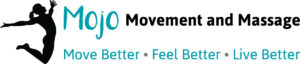 Lisa Citarella, Mojo Movement and Massage